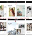 Bìa tạp chí – Phụ kiện chụp ảnh sản phẩm